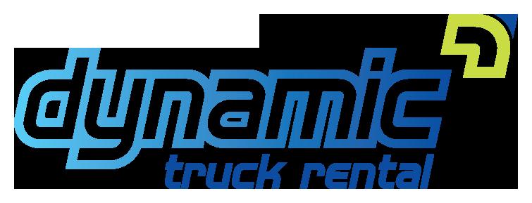 Dynamic Truck Rental